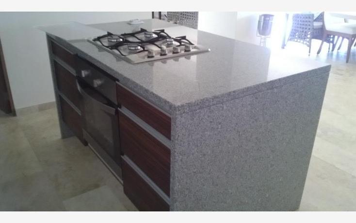 Foto de departamento en venta en  1, real diamante, acapulco de juárez, guerrero, 602211 No. 24