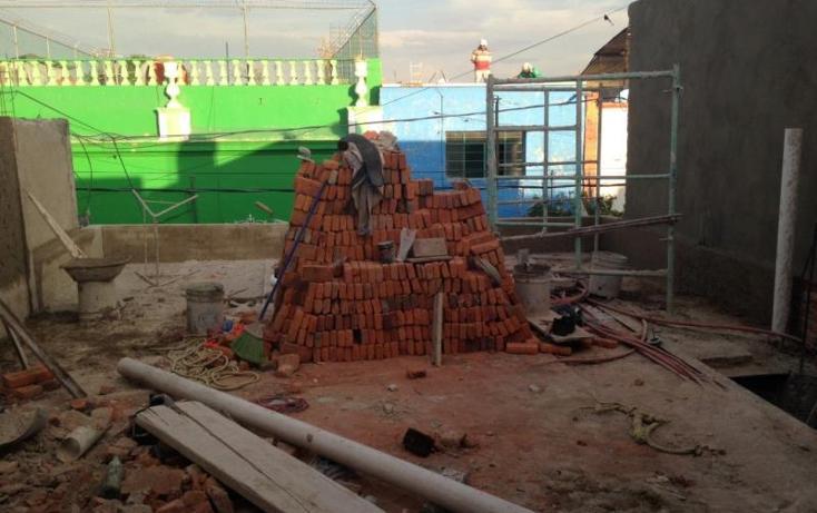Foto de bodega en renta en  1, real, guadalajara, jalisco, 1751812 No. 03