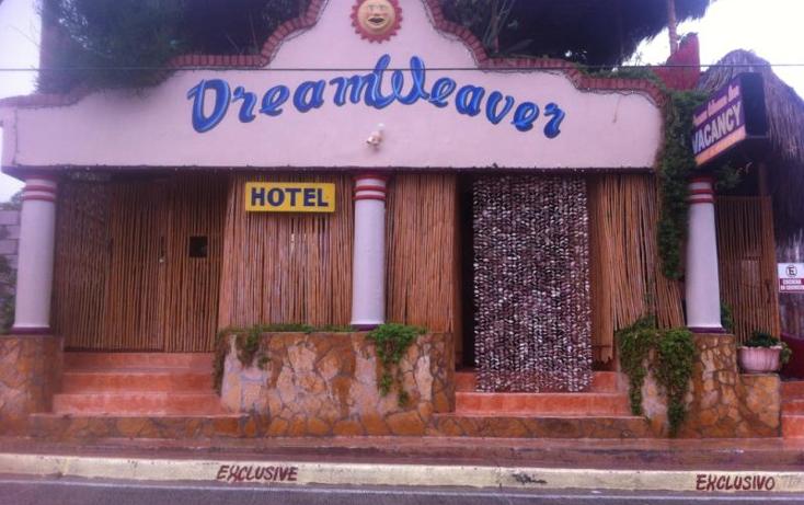 Foto de edificio en venta en  1, recinto portuario, puerto pe?asco, sonora, 1305773 No. 03