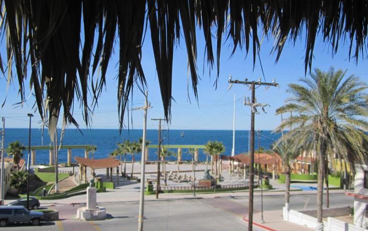 Foto de edificio en venta en  1, recinto portuario, puerto pe?asco, sonora, 1305773 No. 46