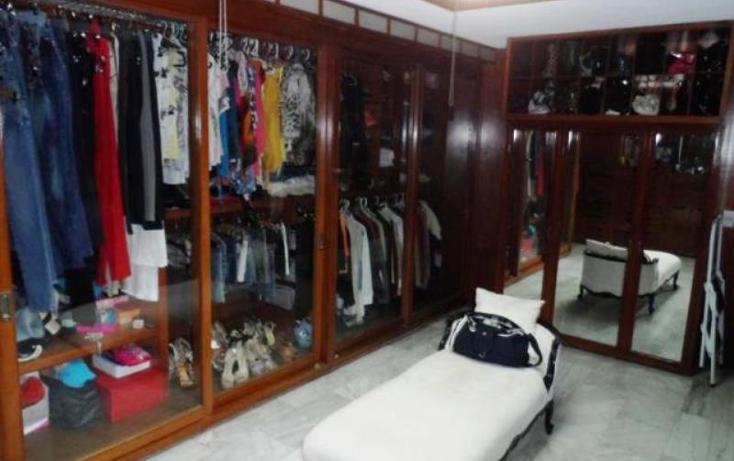 Foto de casa en venta en  1, reforma, cuernavaca, morelos, 1026895 No. 03
