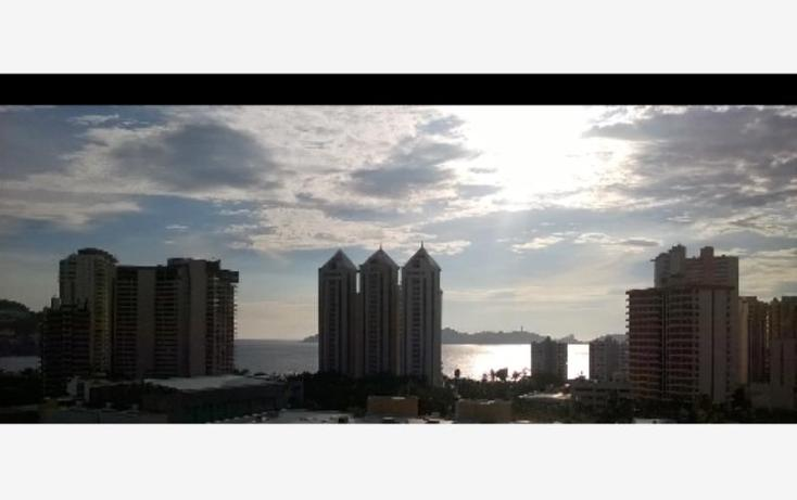 Foto de departamento en venta en  1, reforma de costa azul, acapulco de juárez, guerrero, 1363893 No. 01