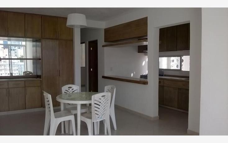 Foto de departamento en venta en  1, reforma de costa azul, acapulco de juárez, guerrero, 1363893 No. 05