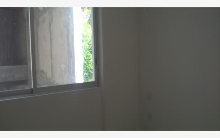 Foto de departamento en venta en  1, reforma de costa azul, acapulco de juárez, guerrero, 1363893 No. 06