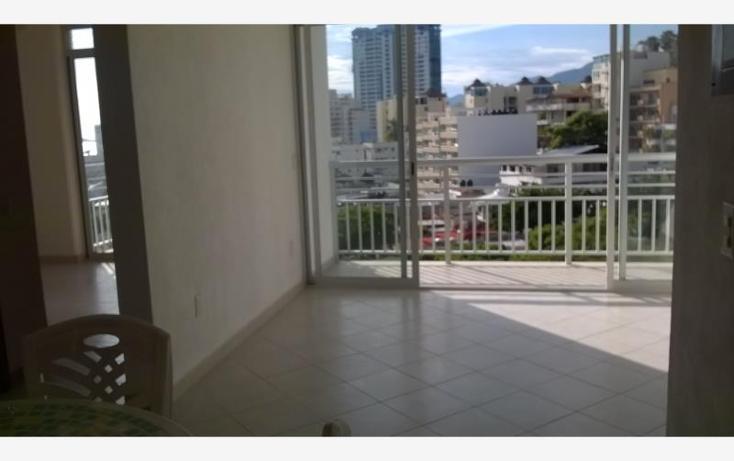 Foto de departamento en venta en  1, reforma de costa azul, acapulco de juárez, guerrero, 1363893 No. 11
