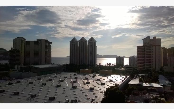 Foto de departamento en venta en  1, reforma de costa azul, acapulco de juárez, guerrero, 1363893 No. 13