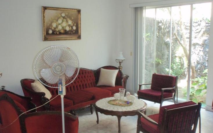 Foto de casa en venta en  1, reforma, veracruz, veracruz de ignacio de la llave, 1781556 No. 06