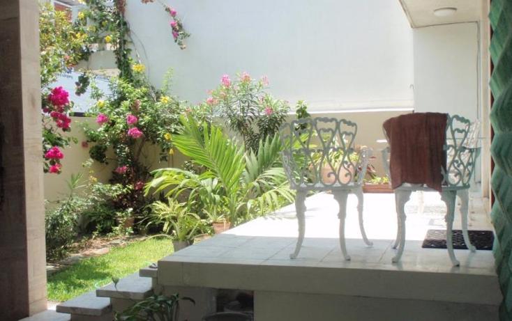 Foto de casa en venta en  1, reforma, veracruz, veracruz de ignacio de la llave, 1781556 No. 07