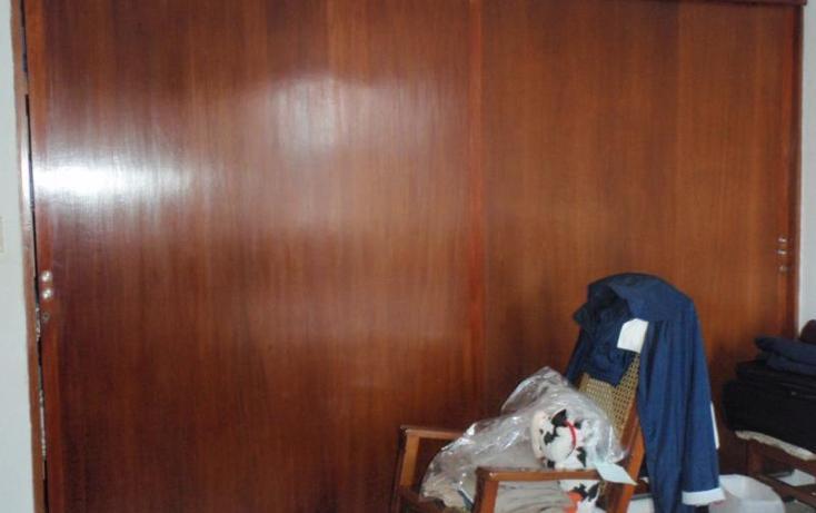 Foto de casa en venta en  1, reforma, veracruz, veracruz de ignacio de la llave, 1781556 No. 09