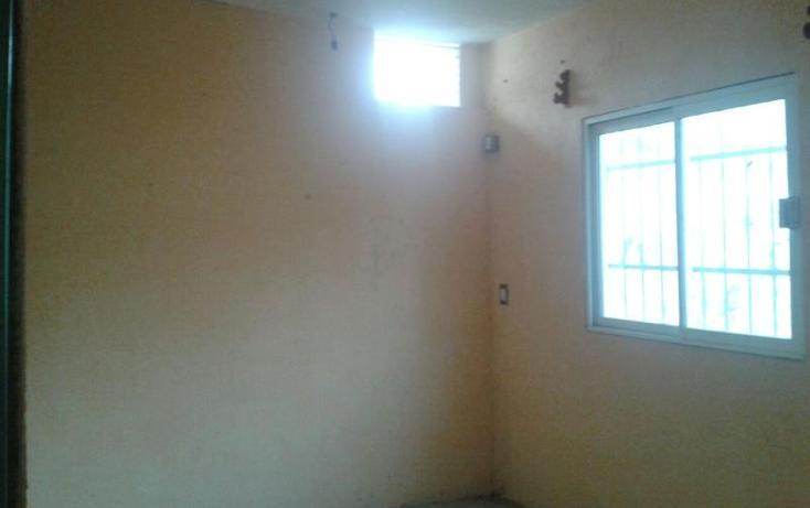 Foto de casa en venta en  1, reserva tarimoya ii, veracruz, veracruz de ignacio de la llave, 1846762 No. 03