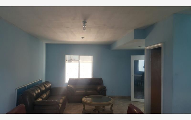 Foto de casa en venta en  1, residencial agua caliente, tijuana, baja california, 1953438 No. 11