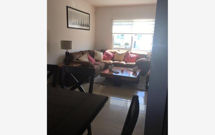 Foto de casa en renta en  1, residencial bosques, irapuato, guanajuato, 1844582 No. 02