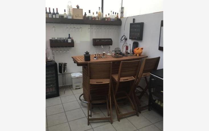 Foto de casa en renta en  1, residencial bosques, irapuato, guanajuato, 1844582 No. 12