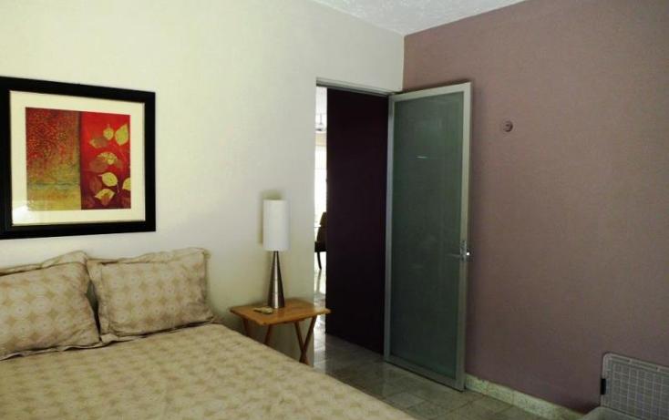 Foto de casa en venta en  1, residencial colonia méxico, mérida, yucatán, 837623 No. 06