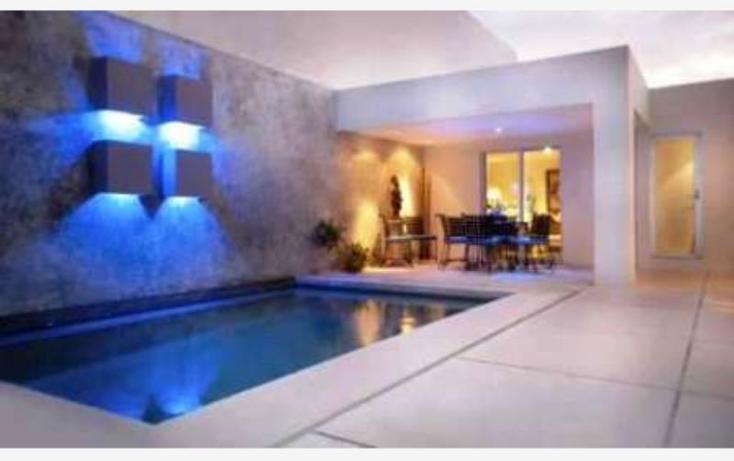 Foto de casa en venta en  1, residencial colonia méxico, mérida, yucatán, 837623 No. 12