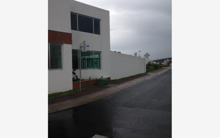Foto de casa en venta en  1, residencial el refugio, querétaro, querétaro, 1027287 No. 02