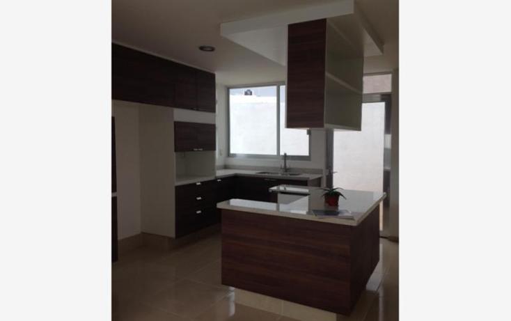 Foto de casa en venta en  1, residencial el refugio, querétaro, querétaro, 1027287 No. 04