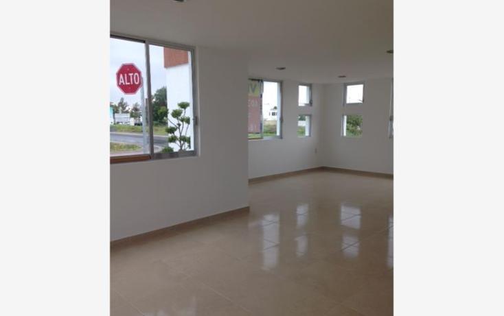 Foto de casa en venta en  1, residencial el refugio, querétaro, querétaro, 1027287 No. 06