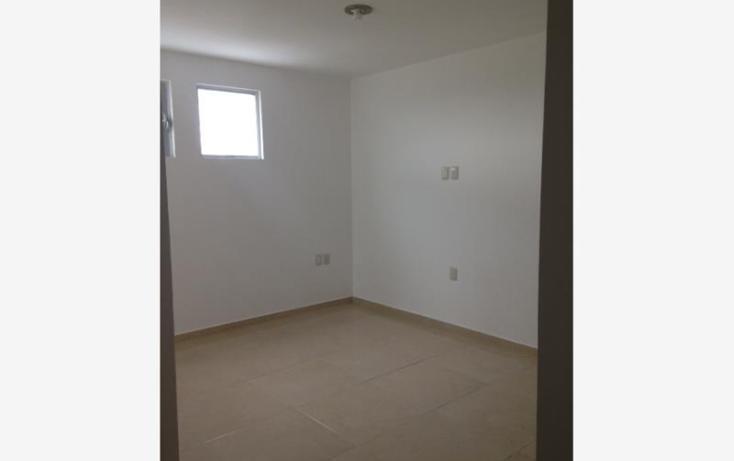 Foto de casa en venta en  1, residencial el refugio, querétaro, querétaro, 1027287 No. 09