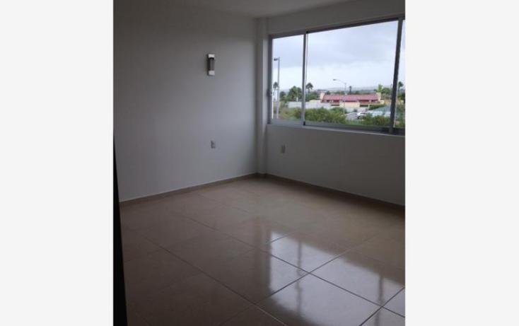 Foto de casa en venta en  1, residencial el refugio, querétaro, querétaro, 1027287 No. 10