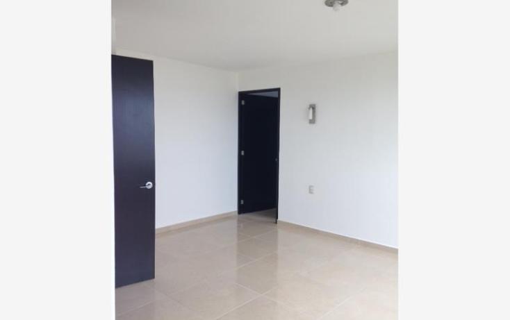 Foto de casa en venta en  1, residencial el refugio, querétaro, querétaro, 1027287 No. 11