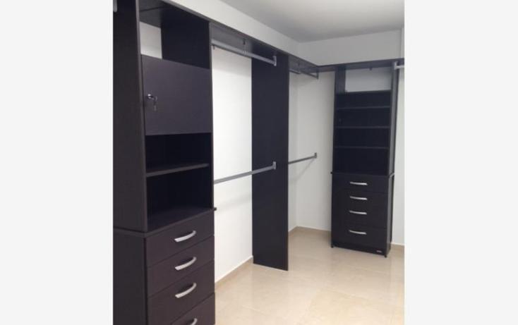 Foto de casa en venta en  1, residencial el refugio, querétaro, querétaro, 1027287 No. 12