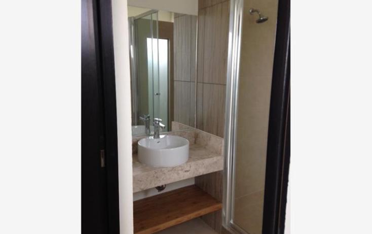 Foto de casa en venta en  1, residencial el refugio, querétaro, querétaro, 1027287 No. 14