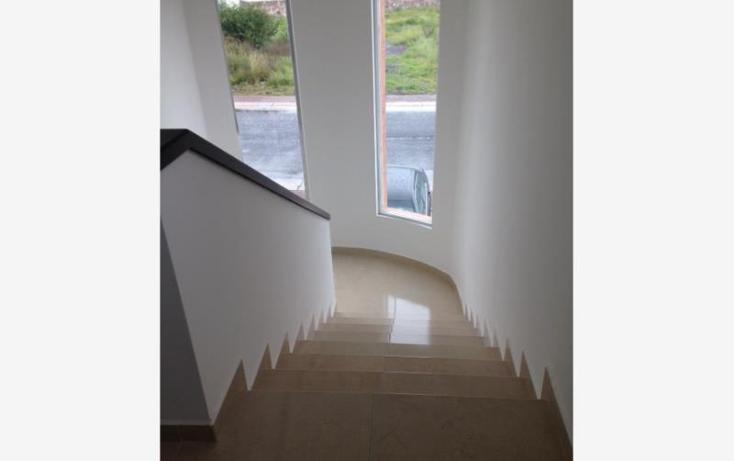 Foto de casa en venta en  1, residencial el refugio, querétaro, querétaro, 1027287 No. 15