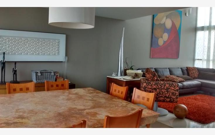 Foto de casa en venta en  1, residencial el refugio, quer?taro, quer?taro, 1570694 No. 01