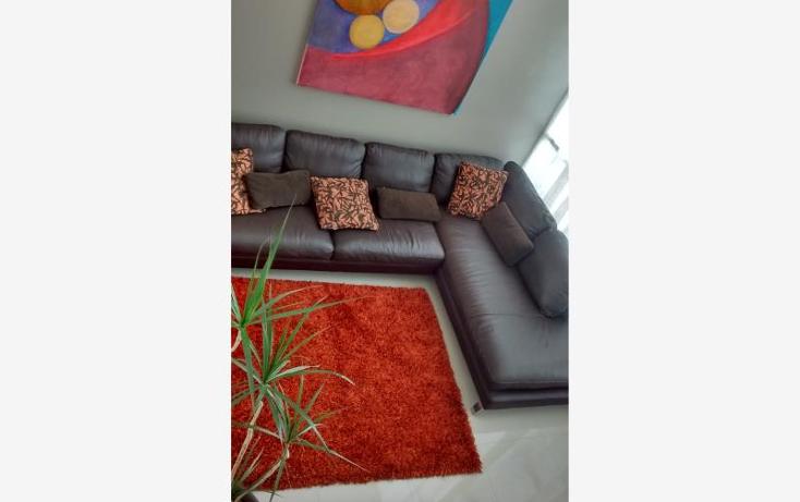 Foto de casa en venta en  1, residencial el refugio, quer?taro, quer?taro, 1570694 No. 02