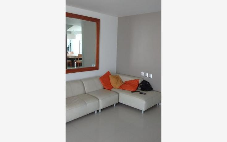 Foto de casa en venta en  1, residencial el refugio, quer?taro, quer?taro, 1570694 No. 03