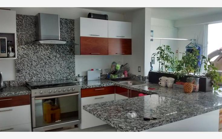 Foto de casa en venta en  1, residencial el refugio, quer?taro, quer?taro, 1570694 No. 06