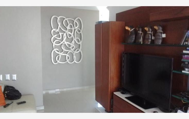 Foto de casa en venta en  1, residencial el refugio, quer?taro, quer?taro, 1570694 No. 08