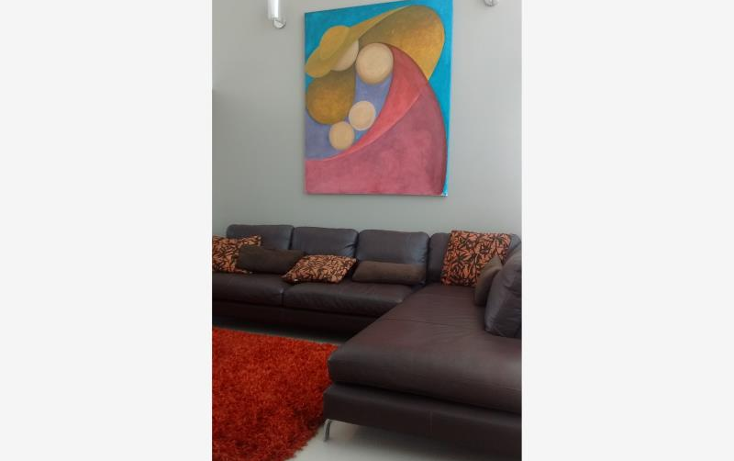 Foto de casa en venta en  1, residencial el refugio, quer?taro, quer?taro, 1570694 No. 09