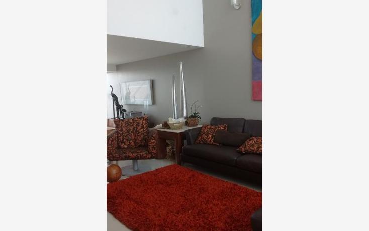 Foto de casa en venta en  1, residencial el refugio, quer?taro, quer?taro, 1570694 No. 10