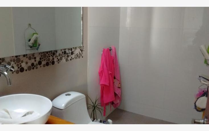 Foto de casa en venta en  1, residencial el refugio, quer?taro, quer?taro, 1570694 No. 12