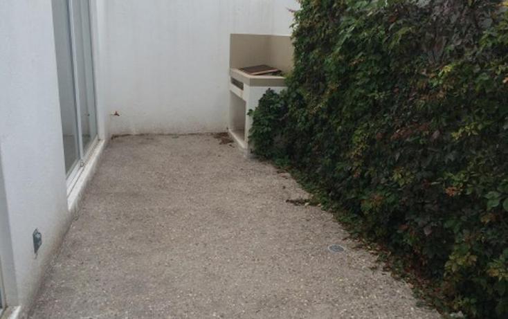Foto de casa en venta en  1, residencial el refugio, querétaro, querétaro, 1610056 No. 07