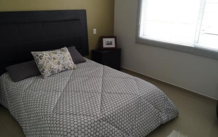 Foto de casa en venta en  1, residencial el refugio, querétaro, querétaro, 1610056 No. 08