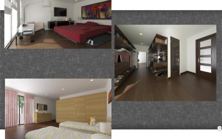 Foto de casa en venta en riaño 1, residencial el refugio, querétaro, querétaro, 1702652 No. 02