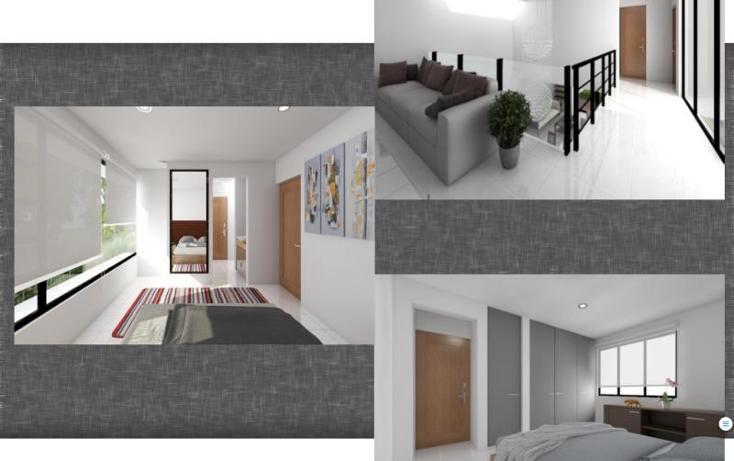 Foto de casa en venta en  1, residencial el refugio, querétaro, querétaro, 1702958 No. 02