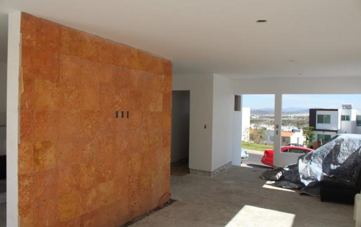 Foto de casa en venta en  1, residencial el refugio, quer?taro, quer?taro, 1783256 No. 02