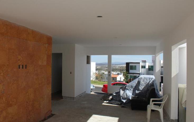Foto de casa en venta en  1, residencial el refugio, quer?taro, quer?taro, 1783256 No. 03