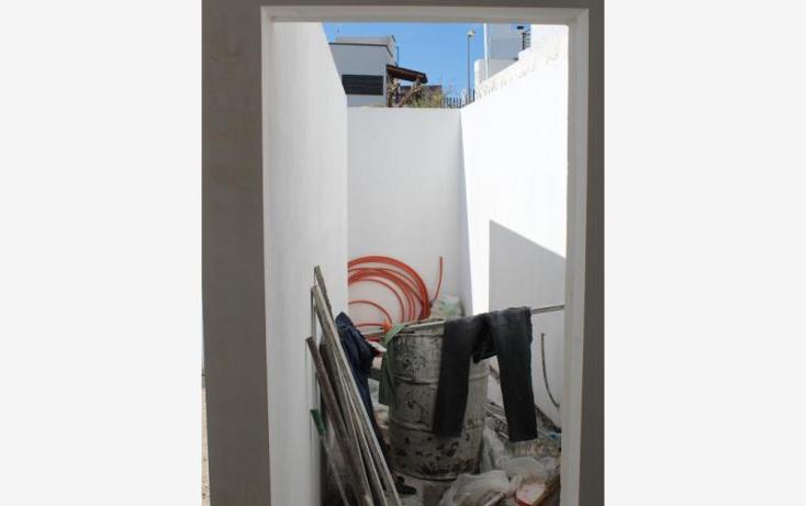 Foto de casa en venta en  1, residencial el refugio, quer?taro, quer?taro, 1783256 No. 06
