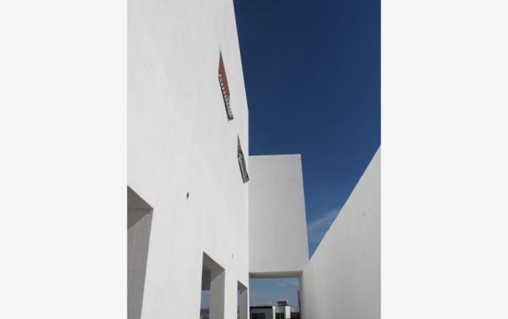 Foto de casa en venta en  1, residencial el refugio, quer?taro, quer?taro, 1783256 No. 08