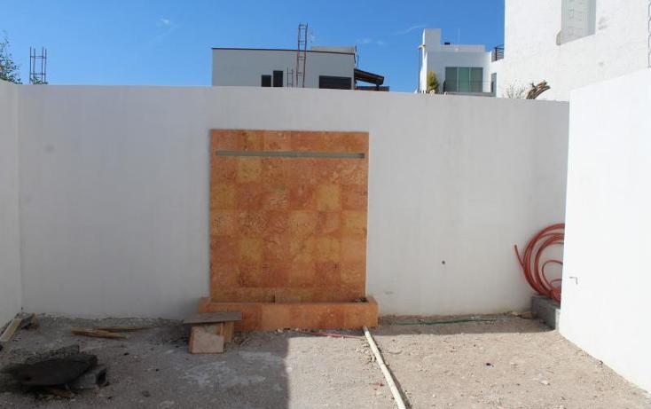 Foto de casa en venta en  1, residencial el refugio, quer?taro, quer?taro, 1783256 No. 09