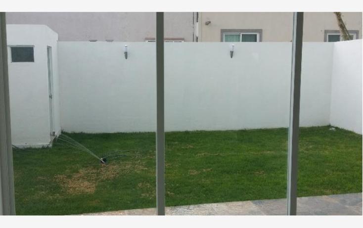 Foto de casa en venta en  1, residencial el refugio, quer?taro, quer?taro, 1903342 No. 02