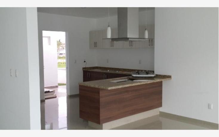 Foto de casa en venta en  1, residencial el refugio, quer?taro, quer?taro, 1903342 No. 03