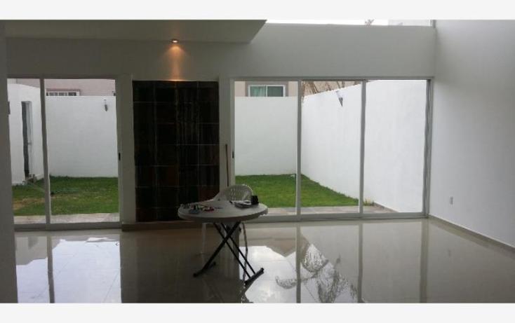 Foto de casa en venta en  1, residencial el refugio, quer?taro, quer?taro, 1903342 No. 05