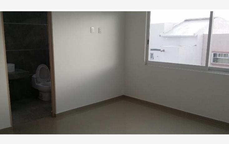 Foto de casa en venta en  1, residencial el refugio, quer?taro, quer?taro, 1903342 No. 07