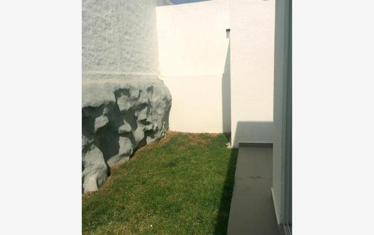 Foto de casa en venta en  1, residencial el refugio, quer?taro, quer?taro, 1945200 No. 07
